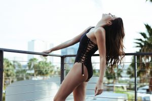 ELIZABETH_Charlotte